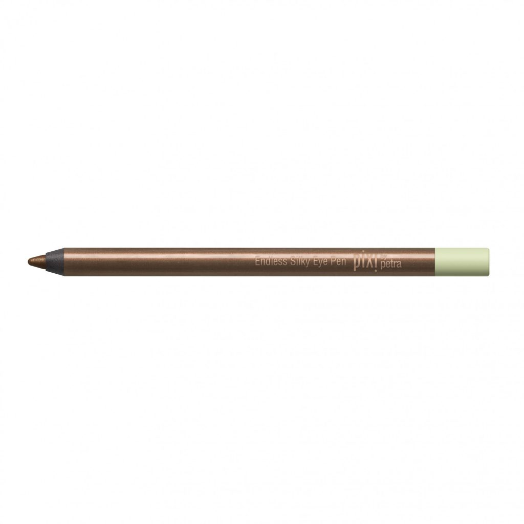 Endless Silky Eye Pen BronzeBeam Pixi