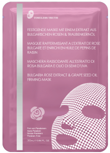 bulgaria-rose-extract-grape-seed-oil-firming-mask Timeless Truth